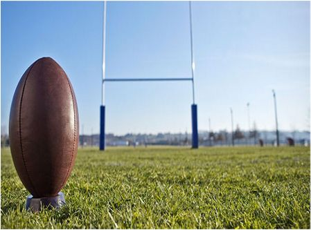 how to bet on rugby
