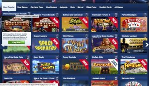 betfred-casino