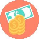 get bonus