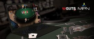 guts-poker