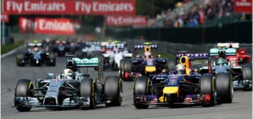 how to bet on f1